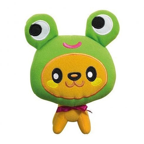 Moshi Monsters Series 2 Scamp