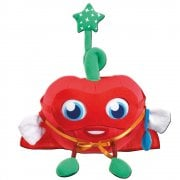 Moshi Monsters Super Luvli