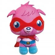 Moshi Monsters Super Poppet
