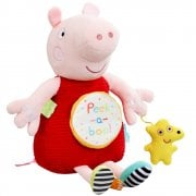My First Peppa Pig Activity Toy