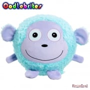 Oodlebrites - Choodles the Monkey