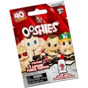 Ooshies WWE Blind Bag Wave 1