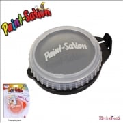 Paint-Sation Refill Pod - Black