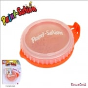 Paint-Sation Refill Pod - Orange