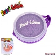 Paint-Sation Refill Pod - Purple