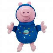 Peppa Pig Glow Friends - Astronaut George