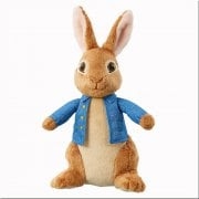 Peter Rabbit Movie Collection - Peter Rabbit Plush