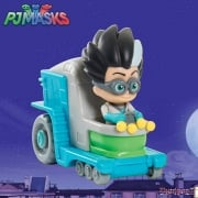PJ Masks Wheelie Vehicle - Romeo