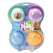 Playfoam Original Starter  4-Pack