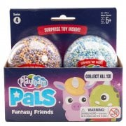 Playfoam Pals Fantasy Friends 2-Pack
