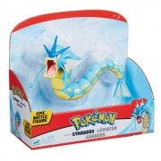 Pokemon 12in Epic Battle Figure - Gyarados