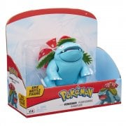 Pokemon 12in Epic Battle Figure - Venusaur