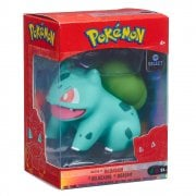 Pokemon 4in Kanto Vinyl Figure - Bulbasaur