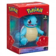 Pokemon 4in Kanto Vinyl Figure - Squirtle