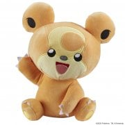 Pokemon 8in Plush Series 8 - #216 Teddiursa