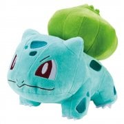 Pokemon 8in Plush Series 8 - Bulbasaur