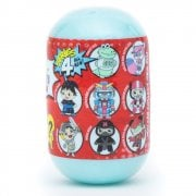 Ryan's World Series 4 Mystery Squishy Figure Assorted