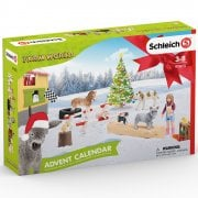 Schleich 2019 Farm World Advent Calendar