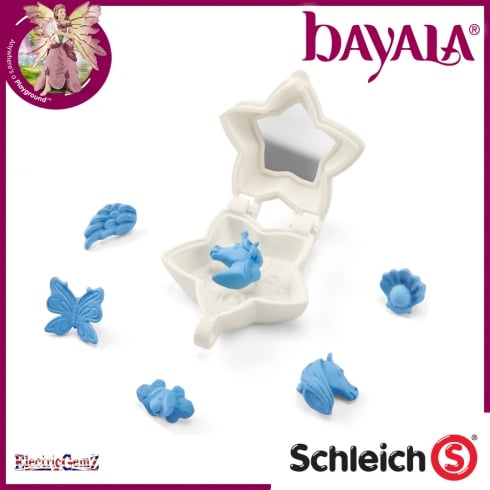 Schleich Bayala Star Sign Box