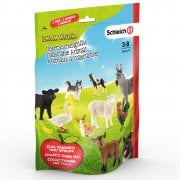 Schleich Farm World Animal Assortment Blind Bag