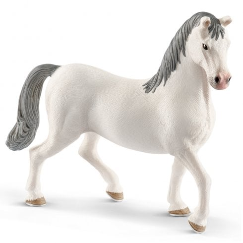 Schleich Farm World Lipizzaner Stallion