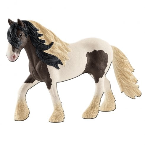 Schleich Farm World Tinker Stallion