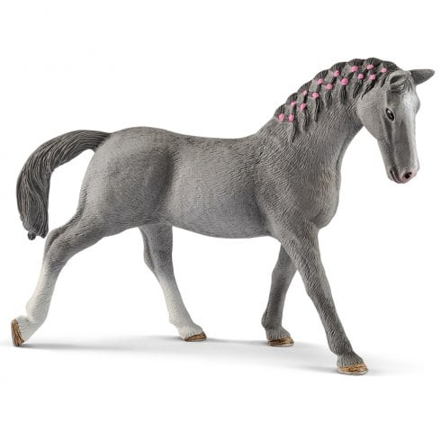 Schleich Farm World Trakehner Mare