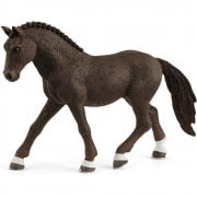 Schleich Horse Club German Riding Pony Gelding