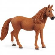 Schleich Horse Club German Riding Pony Mare