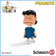 Schleich Peanuts Collection - Lucy