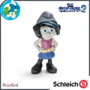 Schleich Smurfs 2 Movie 20757 Vexy