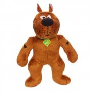 Scooby-Doo - Classic Scooby Supersoft Collectable