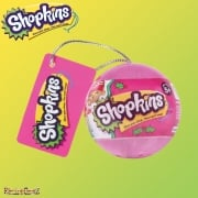 Shopkins Christmas Bauble 2 Figure Pack 2016 Edition