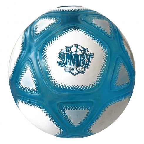 Smart Ball Glowing & Counting Football