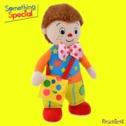 Something Special 30cm Mr Tumble with Lights and Sounds