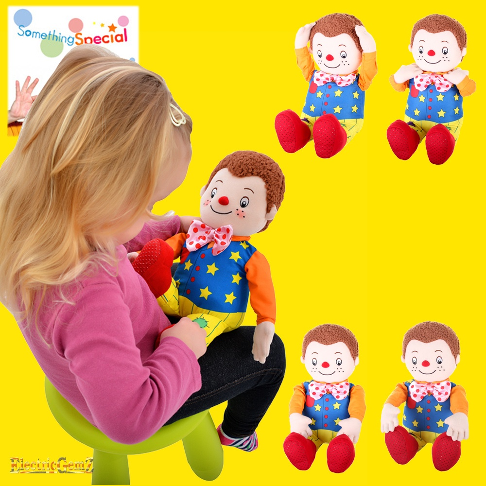 Something special head shoulders knees toes mr tumble - Something special ...