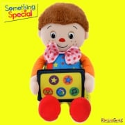 Something Special Mr Tumble with Fun Tumble Tapp