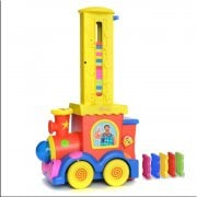 Something Special Mr Tumble's Domino Train