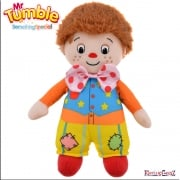 Something Special Noisy Nose Mr Tumble