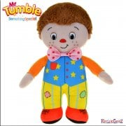 Something Special Nursery Rhymes with Mr Tumble