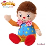 Something Special Sing Along with Mr Tumble