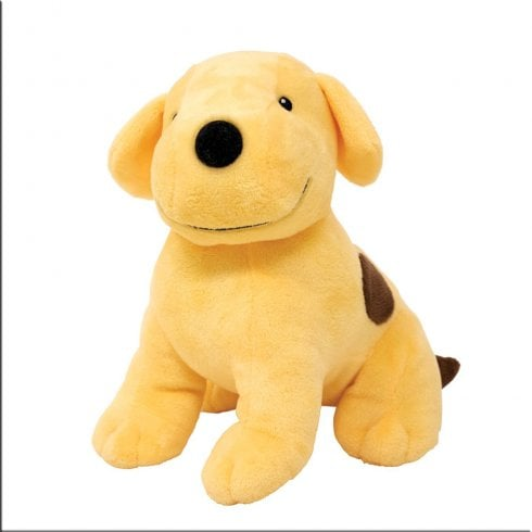 Spot the Dog 16cm Small Soft Toy