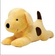 Spot the Dog 33cm Large Soft Toy