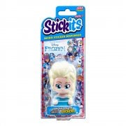 Stickits Micro Sticker Dispenser - Disney Frozen - Elsa