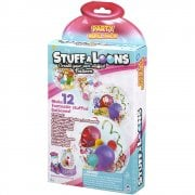 Stuff-A-Loons Party Refill Pack