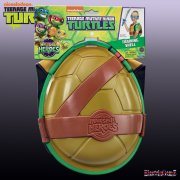 Teenage Mutant Ninja Turtles Half-Shell Heroes Training Shell