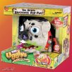 The Ugglys Gross Electronic Pup-Pet Series 2 Belcher the Dalmatian