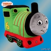 Thomas & Friends Thomas & Friends - Large Talking Percy