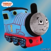 Thomas & Friends Thomas & Friends - Large Talking Thomas