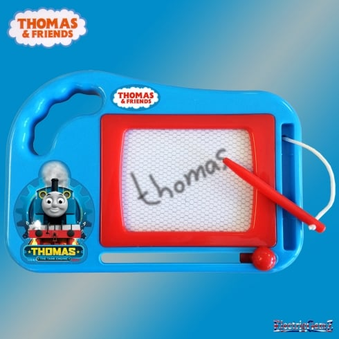 Thomas & Friends Mini Sketchy Fun